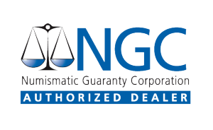 NGC-Authorized-Dealer