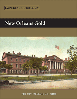 New-Orleans-Gold-Brochure-Imperial-Currency